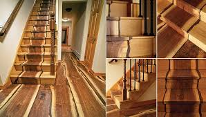 beautiful ideas best wood floor wood floor of the year the best floors of 2016 icreatived