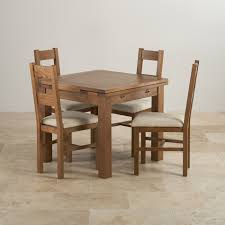 farm style kitchen chairs. gallery images of the homey farmhouse kitchen table farm style chairs m