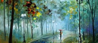 Image result for phụ nữ mơ mộng painting