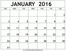 Online Calendar Maker Free Make Calendar Online Free Printable Oslocenter Us