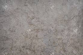 Stained concrete floor texture Bison Panel Old Spotty Stained Concrete Wall Texture Background Gray Color With Regard To Stained Concrete Floor Texture Newsfullinfo Old Spotty Stained Concrete Wall Texture Background Gray Color With