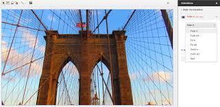google slide backgrounds google slides should microsoft be worried brightcarbon