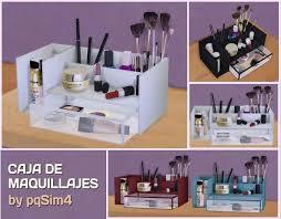 sims 4 cc s the best makeup case by pqsim4 sims 4 cc sims 4 häuser sims 4 und sims