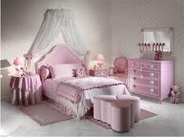 pink bedroom designs for girls. Girls Small Bedroom Ideas Beautiful Bedrooms Marvellous Teen Girl Room Decor Pink Designs For K