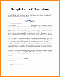 Template Letter Of Request For A Meeting Best Of Invitation Request ...