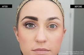 how to make your eyes look bigger with makeup i do all of these on a day i really want to look good beauty beauty makeup eye makeup skin makeup
