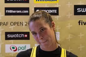 Elsa Baquerizo - Wikipedia