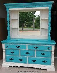 furniture refurbished. dressers painted glazed u0026 distressed redoing furniturerefurbished furniture refurbished