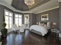 wall colors for dark furniture. Bedroom Ideas Master Paint Colors Wall Beautiful Color With Dark For Furniture