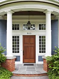 Perfect front doors ideas Glass Perfect Decoration Front Door Ideas Best Exterior Our Makeover Four Diy Without Fear Front Door Ideas House Decoration
