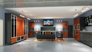 Top 19 Coolest Male Living Space Design Ideas For Inspiration ...