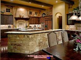 Kitchen Designs Country Style The Appeal Of A French Country Style Kitchen Design Cohesive D Cor