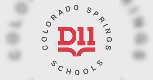 Queen Palmer Elementary transitions to distance learning after positive  cases of COVID-19 - Colorado Springs, Colorado - Eminetra