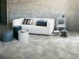 modern tile flooring ideas. Living Room Modern Tiles Tile Flooring Ideas