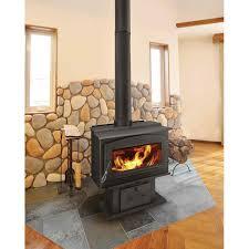 and stove big high efficiency wood burning stove black woodstoves wood burning and stove woodburning
