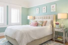 Best Colors For Small Rooms | Sherwin Williams Hazel