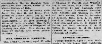 Feb 27 1920 (2) - Newspapers.com