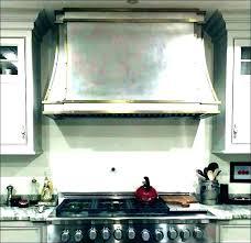 cooktop exhaust fan stove exhausts contemporary kitchen stove fan oven kitchen stove exhaust fans home organization cooktop exhaust fan