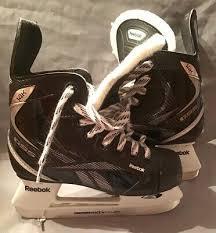 Ice Hockey Youth Hockey Skates Reebok