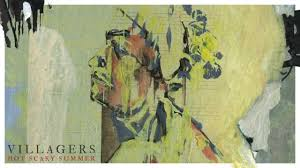 Villagers - <b>Hot Scary</b> Summer (Official Audio) - YouTube