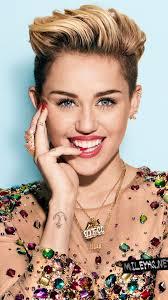 Miley Cyrus Iphone Wallpaper красивые люди в 2019 г майли