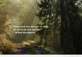 Nature Quotes, Pictures, Images (331 Quotes) - Page 13 - Quotes Junk
