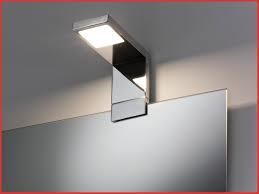 Wiesbaden Ambi One Spiegel Met Led Verlichting En Verwarming 6060