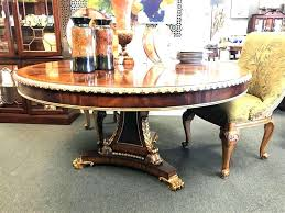 full size of maitland smith african wildlife chandelier finished dining table safari s 8 furniture fresh