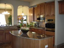 Model Kitchen amazing kitchen models trends latest kitchen models kitchen 4998 by guidejewelry.us