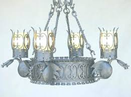 old world style chandeliers full size of world class lighting chandeliers chandelier large size of old