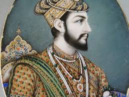 opinions in calling the reign of shah jahan as the golden period shah jahan result itimes polls