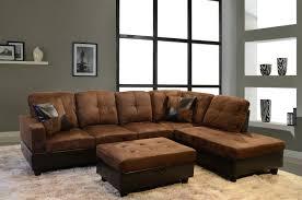 Sears Living Room Sets Industrial Living Room Chair Industrial Living Room Design