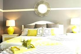 gray and yellow decor grey and yellow bedroom design white and gray bedroom decor marvelous yellow and white room decor gray yellow paint ideas