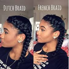 10 hot go to summer hairstyles on natural hair hergivenhair african american summer hairstyles 2016 spring summer hairstyles for black