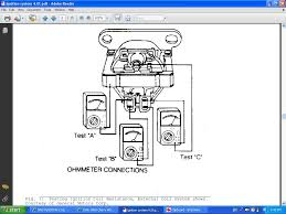 1996 1500 chevy no spark!!! tech support forum ramjet 350 specs at Ramjet 350 Wiring Diagram