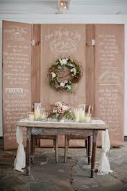 Simple Wedding Setup Designs 25 Stunning Rustic Wedding Ideas Decorations For A Rustic
