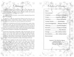 open door policy document. Corene Witcher Obituary Open Door Policy Document
