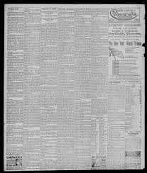Phoenix weekly herald. (Phoenix, Maricopa County, Ariz. Territory [Ariz.]),  1897-06-10 - Phoenix Weekly Herald - Arizona Memory Project