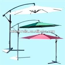 sunbrella umbrella replacement canopy patio umbrella replacement canopy cantilever umbrella parts umbrella replacement 9 outdoor umbrella