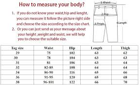 Military Height And Weight Chart Us 14 81 53 Off 2019 Military Camo Cargo Shorts Summer Fashion Camouflage Multi Pocket Homme Army Casual Shorts Bermudas Masculina In Casual Shorts