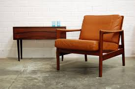 scandinavian retro furniture. scandinavian retro furniture r