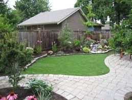 backyard designs. Small Backyard Designs Ideas Outdoor Garden Front Yard Magnificent Pictures D