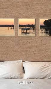 wall tiles luxury vinyl cork