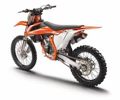 2018 infiniti lineup. perfect lineup 2018 ktm sx lineup first look includes all new 85 intended infiniti lineup