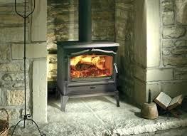 convert wood burning fireplace to gas logs cost of converting wood burning fireplace to gas gas