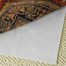safavieh carpet to carpet rug pad