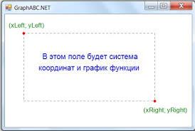 Реферат по информатике на тему Фрактальная графика в специальных  hello html 22190e2 jpg