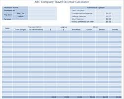 Expenses Template Small Business Business Expenses Template Useful Ms Excel And Word Templates For