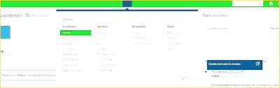 Create Receipt Online Create Online Receipt Create Online Invoices