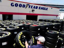 How Goodyear Tyre Plans To Procure Silica At Low Cost The